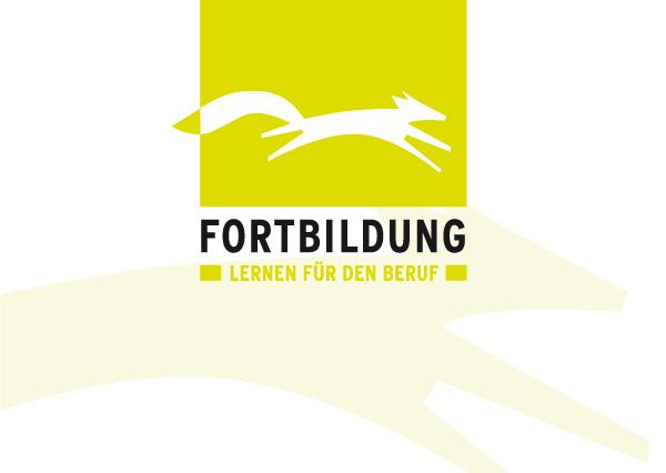 bss_fortbildungsbereich_logo