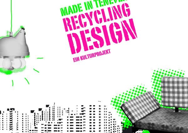 quartier e.v._design zu ausstellung