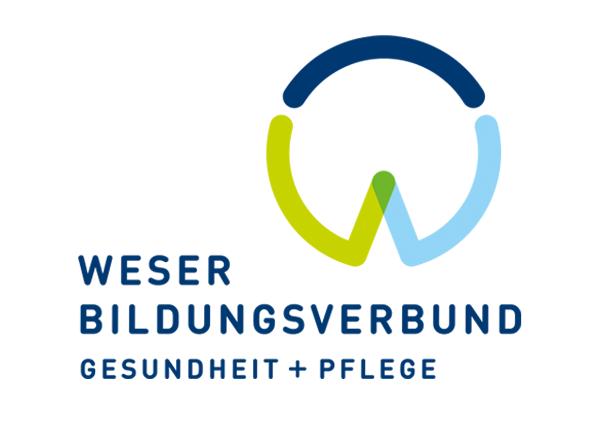 weser bildungsverbund_logo