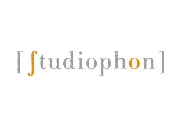 studiophon_corporate design
