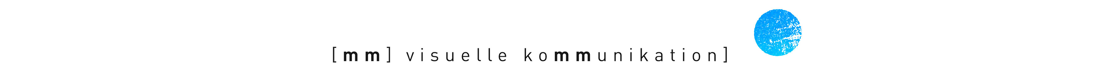 [mm] visuelle kommunikation